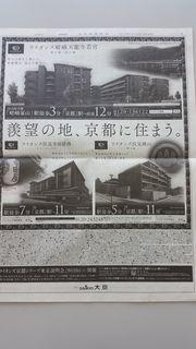 大京1P.jpg