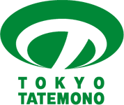 logo_company01.png