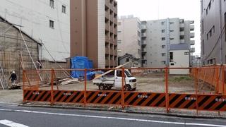 20150708_142208.jpg