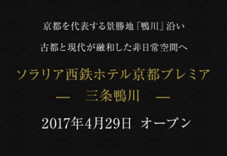 スクリーンショット 2016-12-14 16.25.02.png