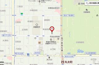 上京区.png