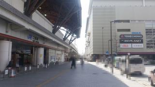 二条駅.jpg