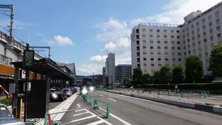 京都駅南.jpeg