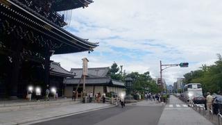 東本願寺.jpeg
