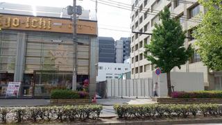 JR西日本.jpg