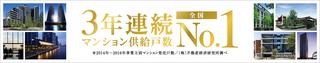 bnr_ranking_2015.jpg
